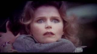 """Омен"" 1976. Трейлер HD ENG"