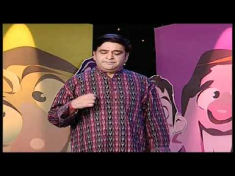 Bahut Khoob - Arun Jamini