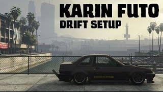 the-guide-to-slide-karin-futo-drift-build