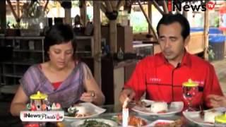 Farm Biofloc-165 Depok Jawa Barat Indonesia