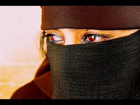 #escapada a Marrakech   almusafir.es