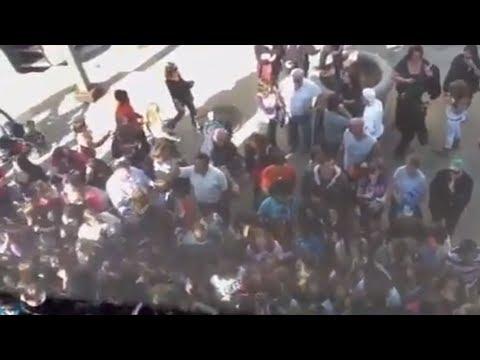 1000 fans come to meet and greet Austin Mahone – Vid 1 mp3 baixar