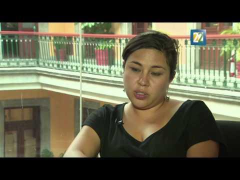 Видео Resultados postulación a las becas y créditos 2013