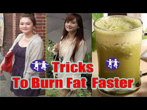 lose your weight 7kgs in 7 days. No diet Weight Loss Transformation | weight loss remedy