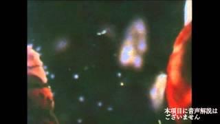 日本住血吸虫の生活サイクル Life Cycle of Schistosoma Japonicum 地方病 検索動画 20