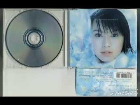 鈴木亜美のBe TOGETHERを歌まねしてみました🎶