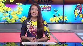 Tin Việt Nam   20/01/2019   Tin Tức SBTN   www.sbtn.tv
