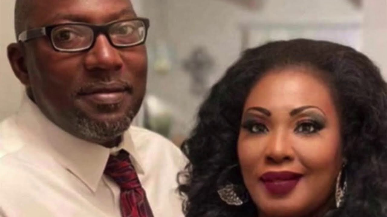 Pastor Patrick Warren Killed By TX Police Family Speaks [VIDEO]
