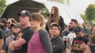 Kaleidobolt - Big Sky Land - Live at SonicBlast Fest 2019