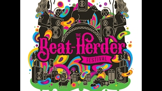 Beat Herder 2016 Official After Movie