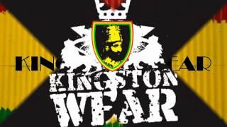 Damian Marley - Kingston 12