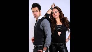 Wael Jassar - Nahda 7abba 2012 وائل جسار - نهدا حبه