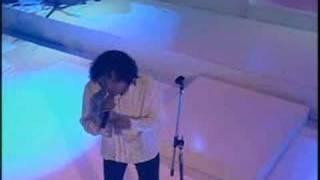 Andrés Cepeda [Siempre Queda Una Canción] 07. Me Voy