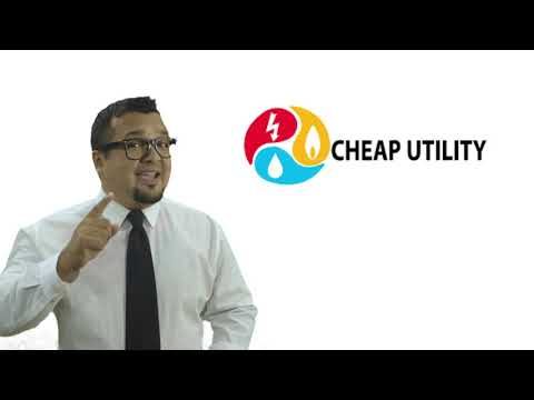Cheap Business Gas & Electricity Guaranteed!