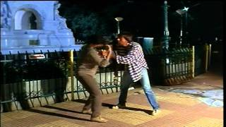 Tu Kal Chala Jayega HD 1080p RIZ