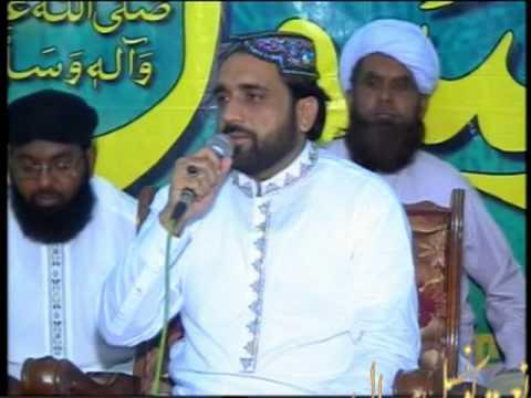 Qari Shahid new Rubai  Qari Shahid Mehmood In Wadi e soon sakesar khushab # sirhal 10 06 12