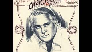 Charlie Rich --Tomorrow Night YouTube Videos