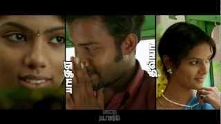 Divyava? Nathiyava? - New TV Spot#3 (HD)