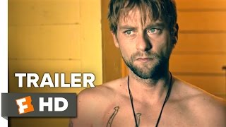 My Father, Die Official Trailer 1 (2016) -  Joe Anderson Movie