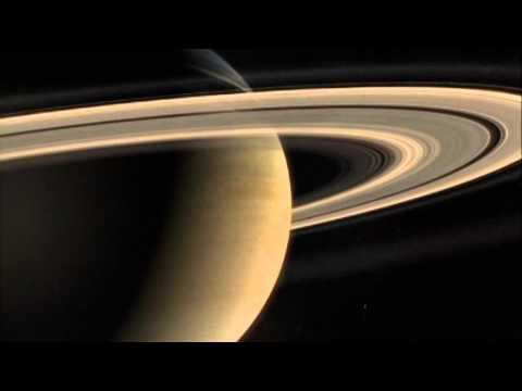 Outer Space System, Outer, Planets