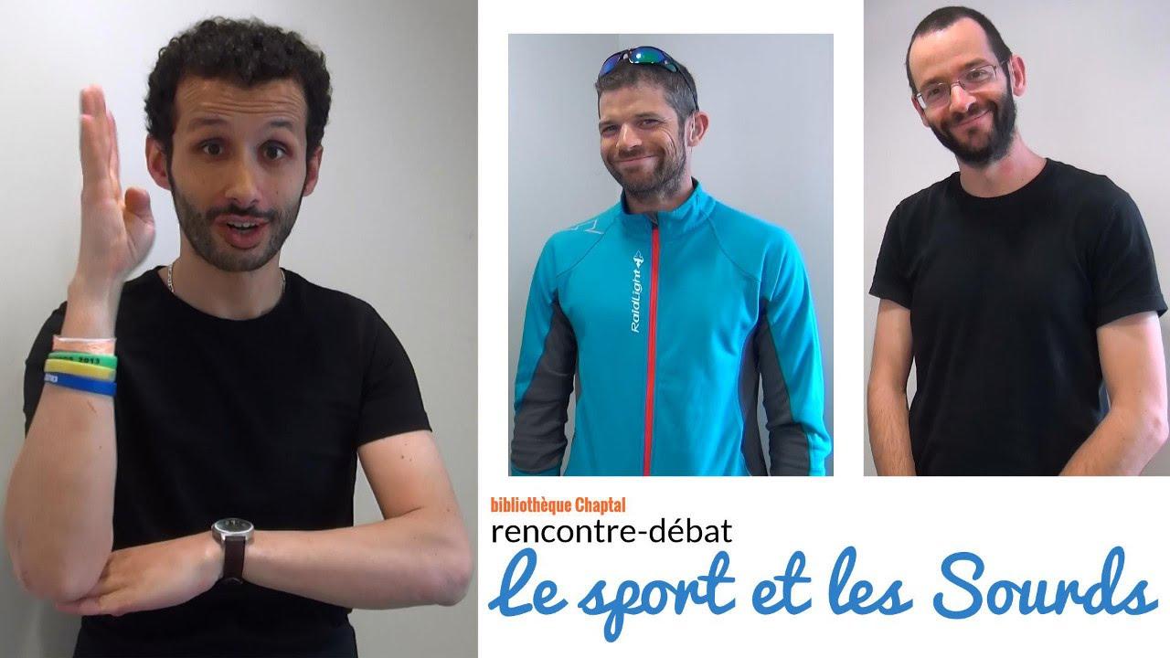 [2 juin 2016 à 19h] bibliothèque Chaptal (Paris 9e) : Rencontre-débat