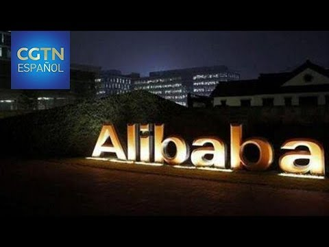 Alibaba invierte 1.240 millones de dólares en la rama cinematográfica de Wanda
