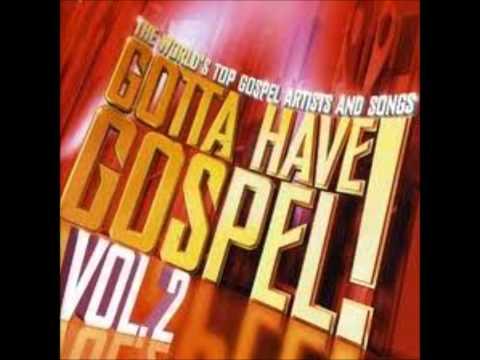 Gospel Explosion (Non Stop Praises) Vol. 2 By Dj Kristo!!!