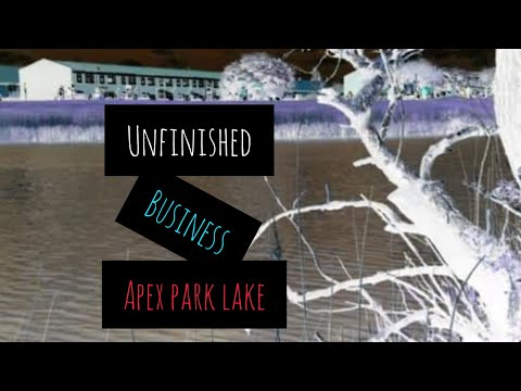 Unfinished Business Epic At Apex Park Lake Somerset Carp Fishing