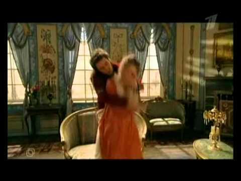 Песни из фильма адъютанты любви