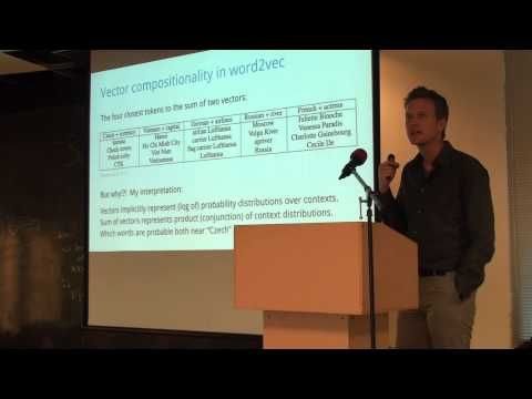 ACM SIGAI (Artificial Intelligence) Bay Area Chapter inaugural meeting