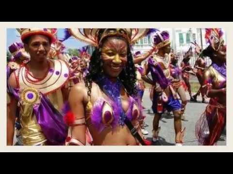 Visa on arrival 4 Indians (Guyana in south america)