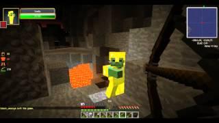 ZoomCraft#1 Video