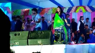khesari Lal Yadav Kajal raghwani Subhi Sharma performance Patna