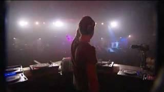 armin van buuren feat nadia ali who is watching live tone depth remix