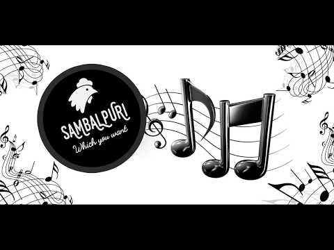 Ghungru re UMA Sambalpuri Song