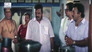 "Video ""Soundraya Lehri"" | Shakeela | Telugu Movie Part 2 download MP3, 3GP, MP4, WEBM, AVI, FLV Oktober 2018"