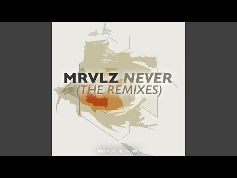 Never (Easteroute Remix)
