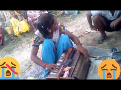 saiya laika niyan sut jala kora me bhojpuri song