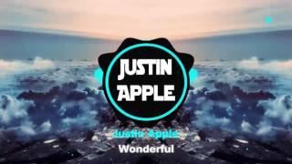 Justin Apple - Wonderful