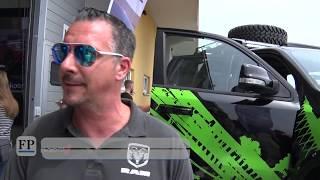 """8000 Besucher bei """"Grip – das Motorevent"""" am Sachsenring"""