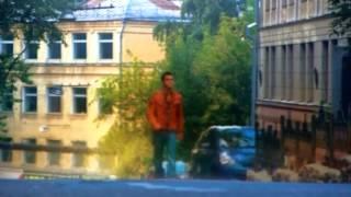 Смотреть клип Челси - Самая Любимая