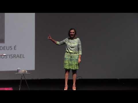 Porque Orar Por Israel - Ilona Maria Lachowski Lowen