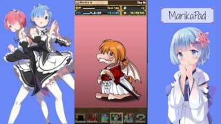【Puzzle and Dragons】Rurouni Kenshin Collab! Mini-Pack, gimme those good silvers!
