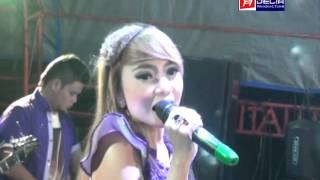 Video nuansa 2015 colak colek sambalado  mozza v download MP3, 3GP, MP4, WEBM, AVI, FLV Februari 2018