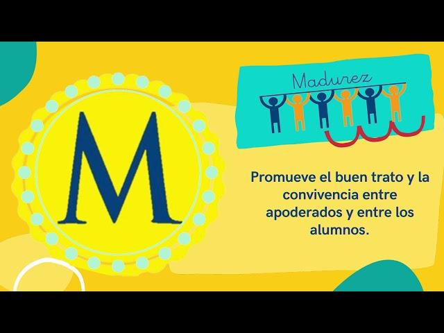 Video CAMPUR Secretarías