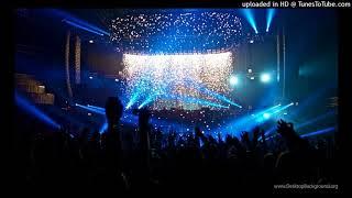 Thu Cuối Remix 2016 - ( 2M remix) - Mr.T Ft Yanbi Ft Hằng Bingboong