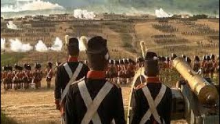"Video Pertempuran Terbesar Abad 18 ""Waterloo"" 1815 (Napoleon vs 7 Koalisi) download MP3, 3GP, MP4, WEBM, AVI, FLV Oktober 2018"