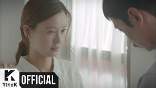 [MV] Acoustic Collabo(어쿠스틱 콜라보) _ 너무 보고싶어 (연애의 발견 OST Part 6)