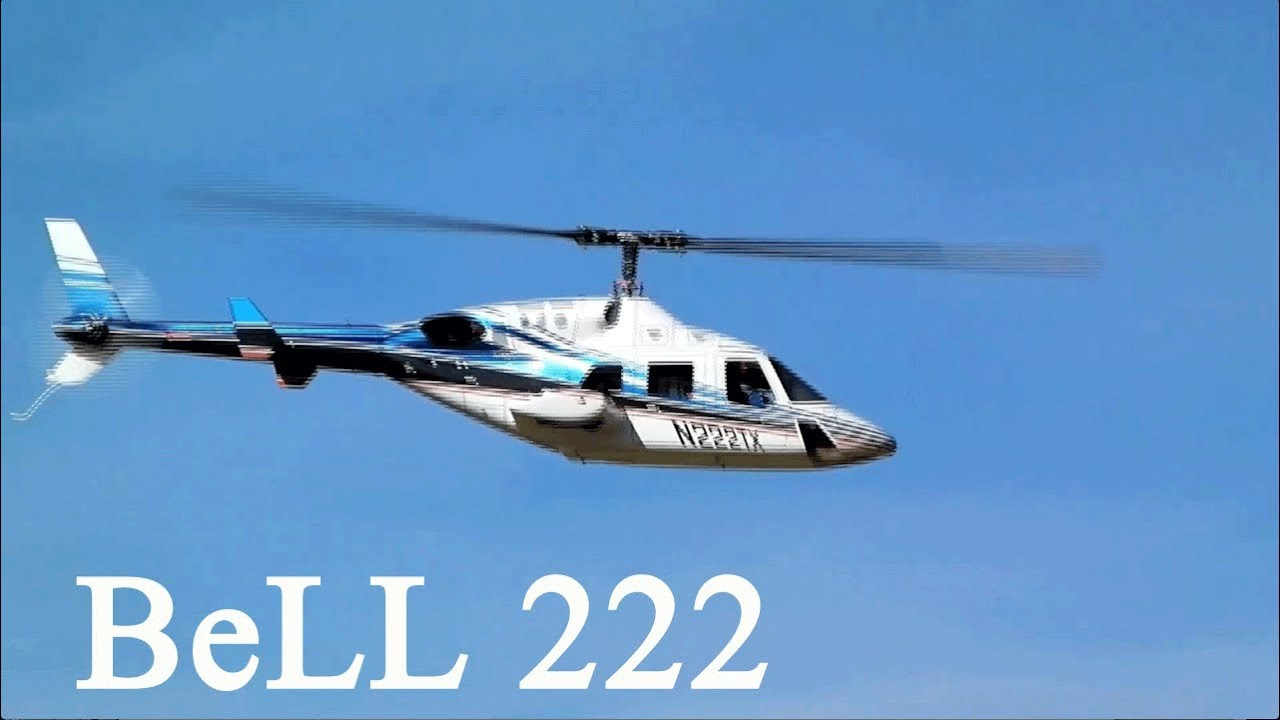 bell 222 rc helicopter electric with Watch on About Us further Watch besides Showthread also 1977 likewise 43931.