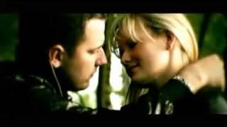 Jorrgus - Boję Się [2009]